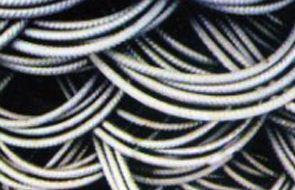 steel-tmt-bars-2